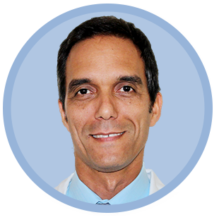 Tomas Rodriguez-Molinet, M.D.