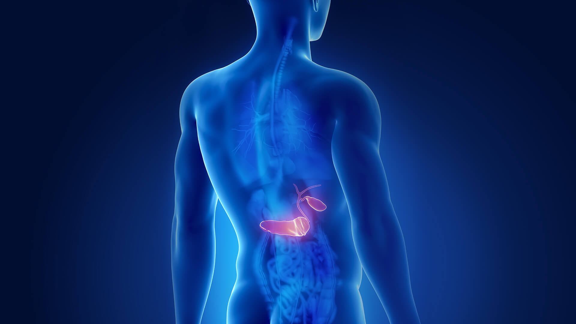 What Causes Gallstones And How Can You Get Rid Of Them Uhc Gastro